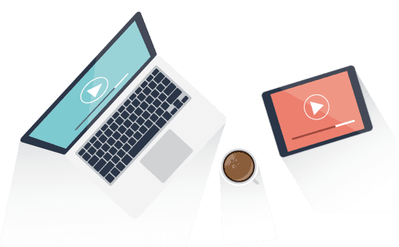 services-online-learning