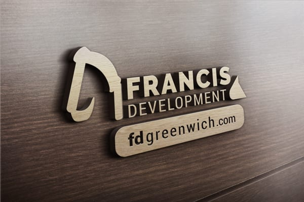 Project: FDGreenwich Custom Homes & Renovations